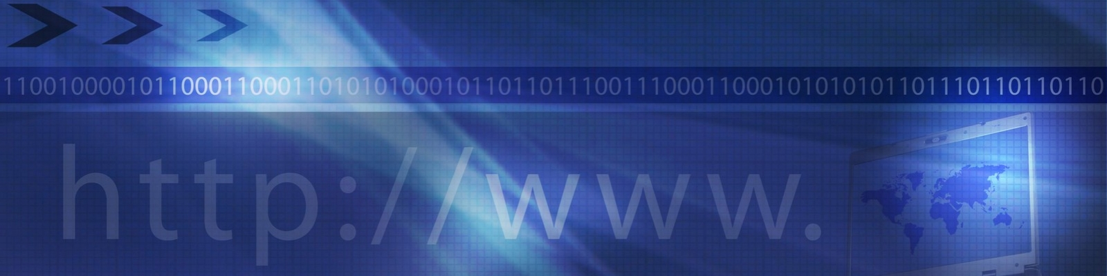 internet-and-future-1154207-1599×896