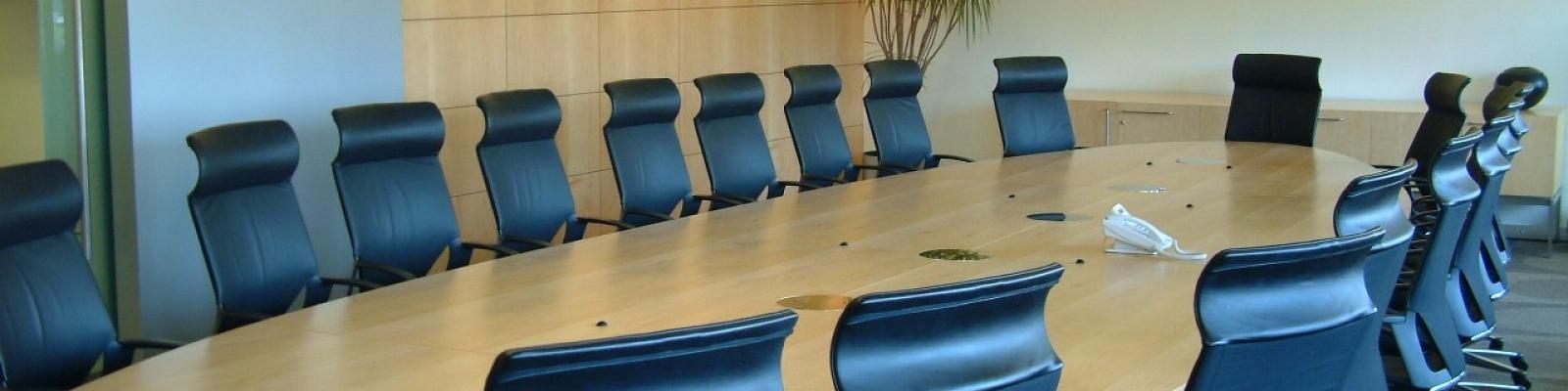 meeting-room-1480575